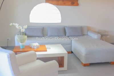 Apartment For Sale In Punta Blanca Punta Blanca Golf & Beach