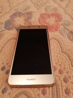 Celular Huawei Y5 Iii