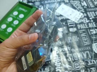 Motorola G8 Play 34 Gb