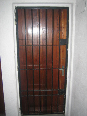 Venta De Apartamento En Belvedere. 2 Dormitorio.