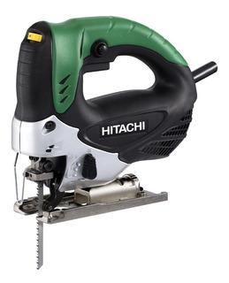 Serra Tico Tico Cj90 Hitachi 750w 127v