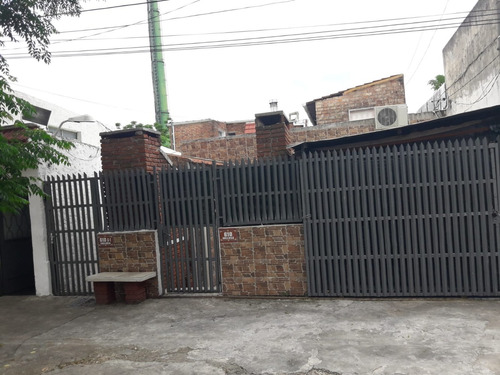 Imagen 1 de 6 de Apartamento En Alquiler Zona La Teja $10900