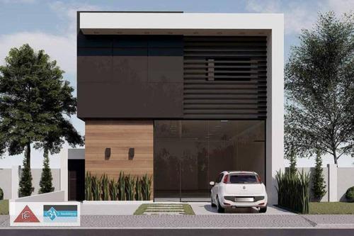 Terreno Para Alugar, 600 M² Por R$ 19.900,00/mês - Parque Da Mooca - São Paulo/sp - Te0153