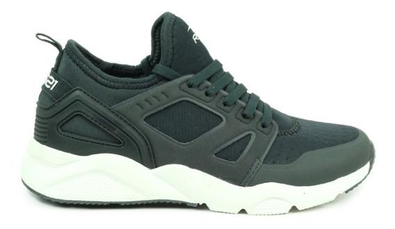 Zapatos Deportivos Para Niños Rs Brisk