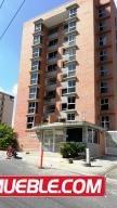 Apartamentos En Venta En La Trinidad Eq90 18-4722