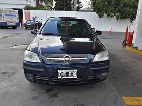 Chevrolet Astra Gls Tdi