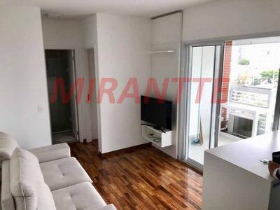 Apartamento Em Jardim São Paulo - São Paulo, Sp - 312766