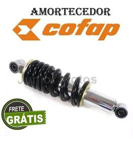 Amortecedor Cb 300 Cofap Original # Frete Grátis #