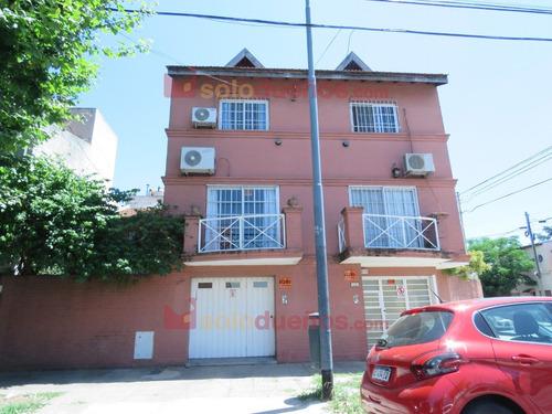 Venta Casa Triplex 4 Ambientes190 M2 Tot,cub158 Villa Devoto