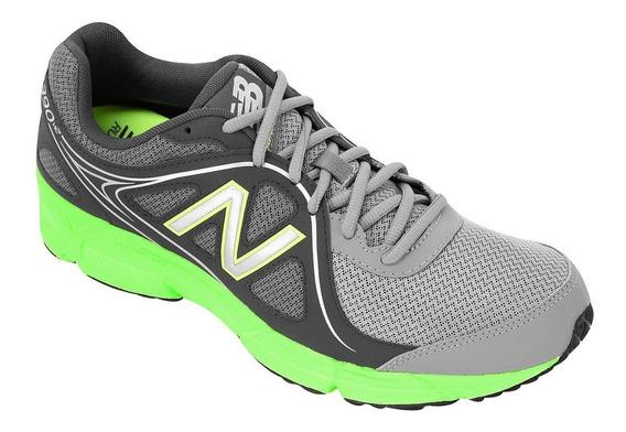 Tenis New Balance Runners