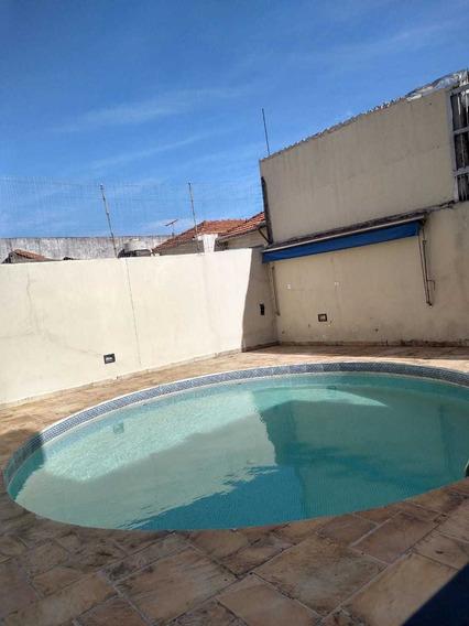 Apartamento Com 3 Quartos,sala,cozinha E2 Banheiros,