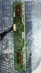 Placa Inverter Samsung Ln32c400e4mxzd