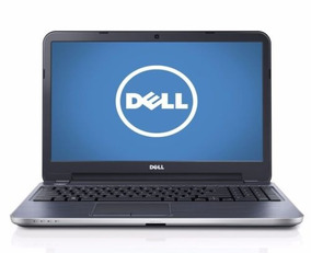 Notebook Dell Inspiron I15 Rm 1 Tb
