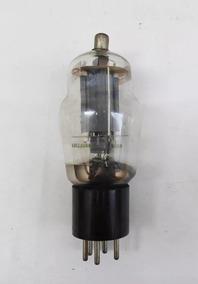 Valvula Para Rádio Antigo - 807
