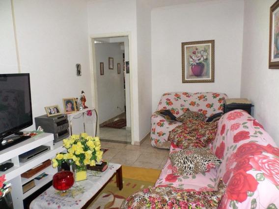 Casa Residencial À Venda, Pombeva, Piracicaba. - Ca1412