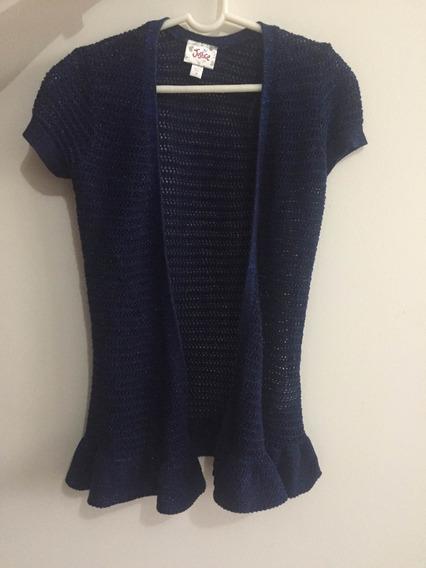 Sweater Justice Original