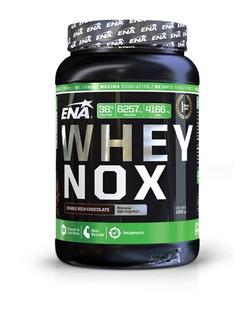 Whey Nox X 1kg