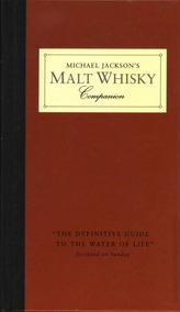 Malt Whisky Companion - Isbn: 0751301469 - Dk - Dorling Kind