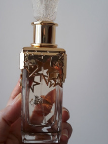 Perfume Juicy Couture Hollywood