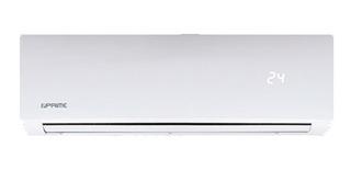 Mini Split Inverter Prime Elite 18 Mil Btus(1.5t) 220v Msi