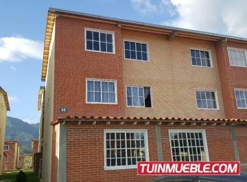 Apartamento En Venta Alto Grande- Guatire #17-8630 Ope