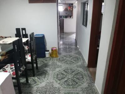Venta Casa Con Renta La Pradera - Villamaria