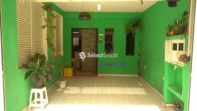 Jortek em Casas Aluguel, 2 quartos no Mercado Livre Brasil