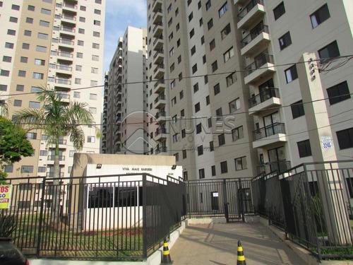 Apartamentos - Ref: V927371