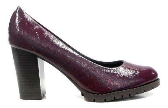 Zapatos Stilettos Beira Vizzano Taco Palo 9 Cm 42081 Rimini