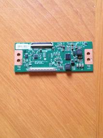 Placa T-con 6870c-0442b - Tv Semp Toshiba Le 3278i