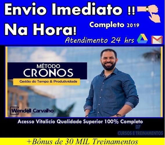 Promoção Impedivel Por Tempo Limitado + Brindes