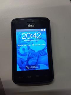LG L30 D125f