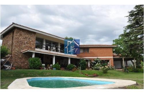 Casa En Venta, Playa Mansa, Punta Del Este- Ref: 75