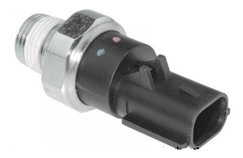Sensor Presion De Aceite Dodge Neon 2.0 (96-06); Pt Cruiser