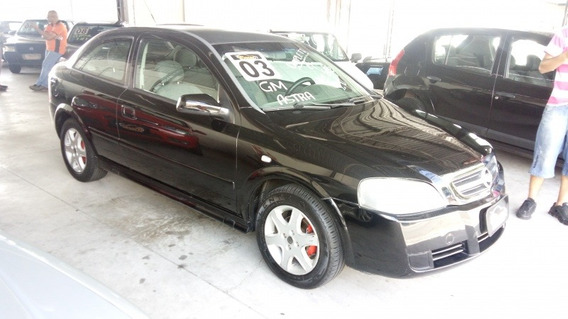 Chevrolet Astra Hatch 2.0 2p 2003