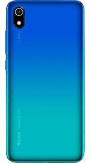 Xiaomi Mi 7a 32gb 4g 2gb Ram Tela 5.45 4000mah Lacrado