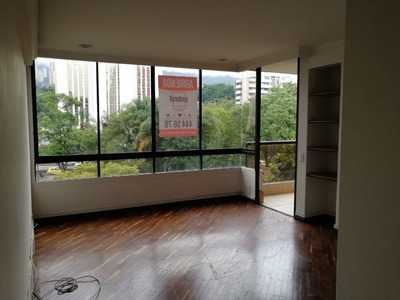 Apartamento En Venta Santa Maria De Los Angeles 473-4770