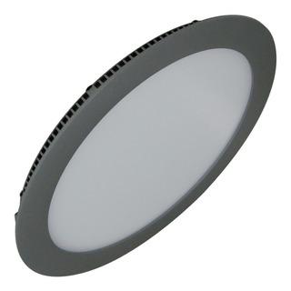 Luminaria Artefacto Led De Techo - Rp-15w - 15w