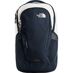 The North Face Vault Mochila, Talla Única Up Shop