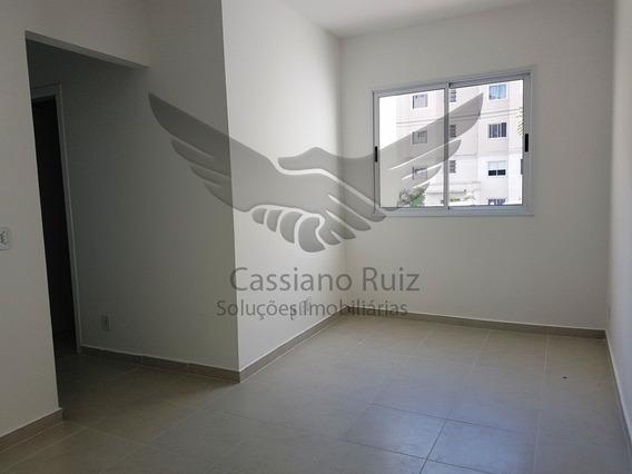 Apartamento - Ap00012 - 3459075