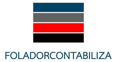Foladorcontabiliza - Contabilidade Online Para Sua Empresa