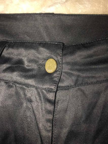 Pantalones Mujer Rosh Y H&m