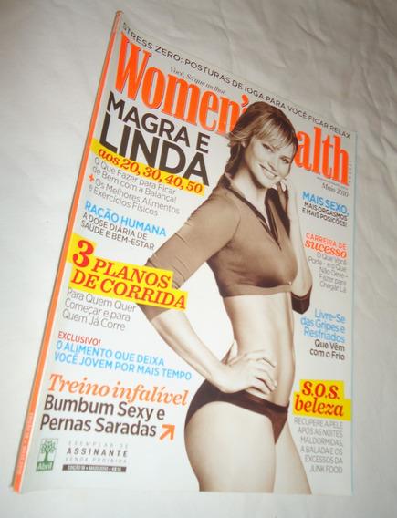 Revista Women