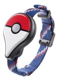 Pokémon Go Plus - Original Nintendo