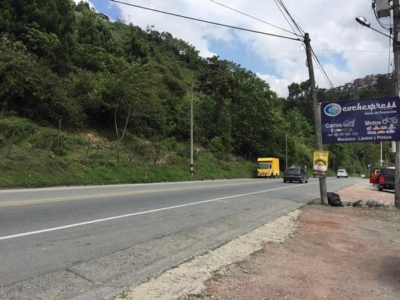 Bodega Vía Panamericana Manizales