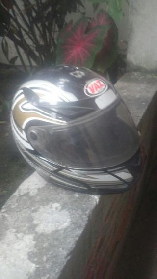 Capacete Vaz Helmets