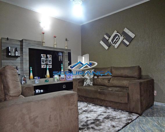 Casa - Ca01210 - 32784364