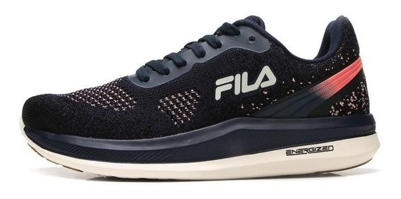 Zapatillas Running Mujer Fila Funcional Deportivas Crossfit