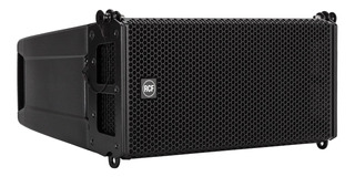 Bafle Potenciado Line Array Rcf Hdl6 A 1400ww