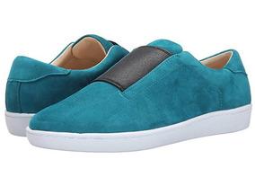 Pack Zapatos Dama Variantes Verde